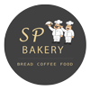 LOGO-SP-BAKERY